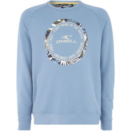 O'Neill LM MAKENA CREW SWEATSHIRT - Men's sweatshirt