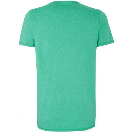 Pánske tričko - O'Neill PM SURF COMPANY HYBRID T-SHIRT - 2