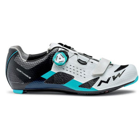 Northwave STORM CARBON