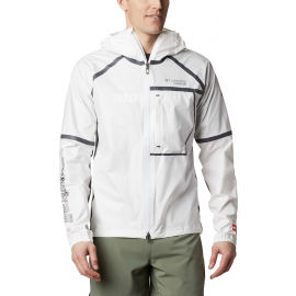 Columbia M OUTDRY EX LIGHTWEIGHT SHELL - Мъжко леко яке