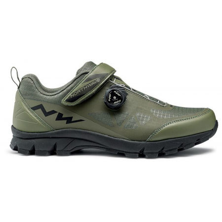 Northwave CORSAIR - Men's cycling shoes