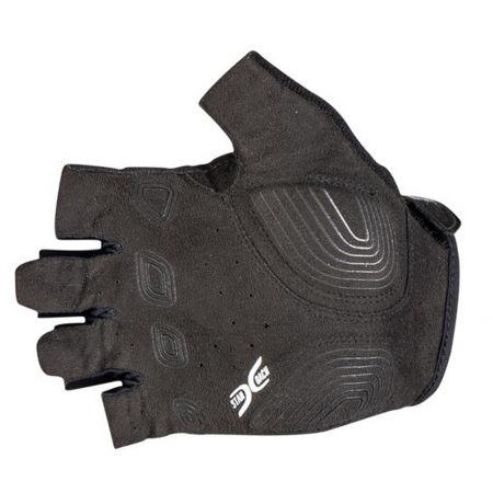 Cyklistické rukavice - Northwave ACTIVE - 2