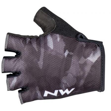 Northwave ACTIVE - Cyklistické rukavice