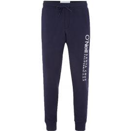 O'Neill LM ONEILL LOGO JOGGER PANTS - Men's sweat pants