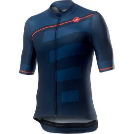 Castelli TROFEO - Men's jersey