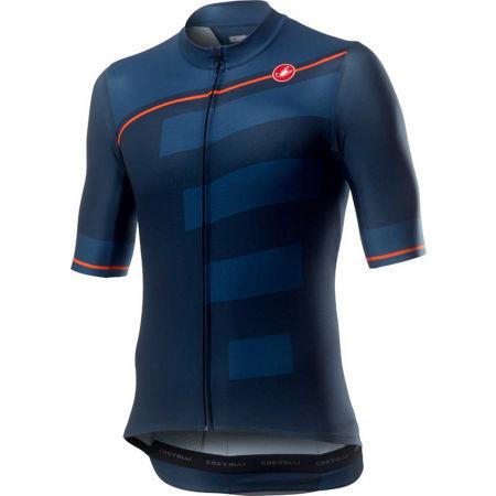 Castelli TROFEO - Koszulka męska