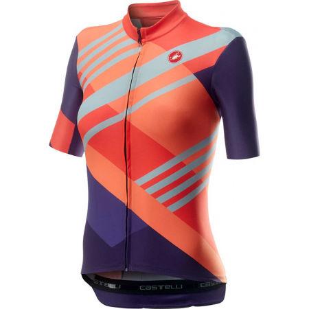 Castelli TALENTO - Women's jersey