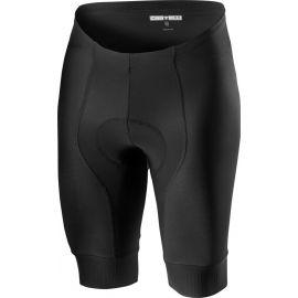 Castelli COMPETIZIONE - Мъжки  панталони