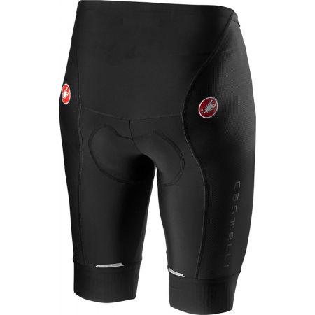 Men's pants - Castelli COMPETIZIONE - 2