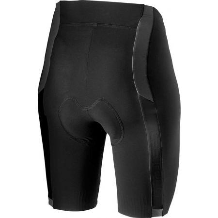 Women's pants - Castelli VELOCISSIMA 2 - 2