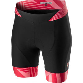 Castelli SUBLIME - Women's pants