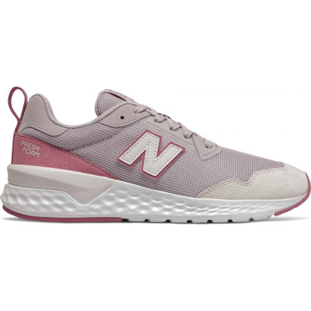 Women's leisure shoes - New Balance WS515CB3 - 1