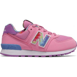 New Balance PC574TDP - Kids' leisure shoes