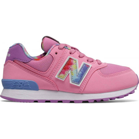 New Balance PC574TDP - Kinder Sneaker
