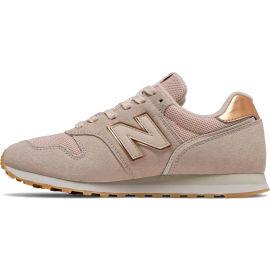 New Balance WL373CC3 - Dámska obuv na voľný čas