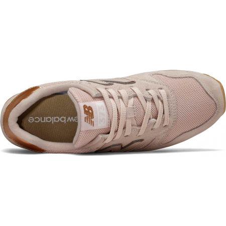 Damen Sneaker - New Balance WL373CC3 - 2
