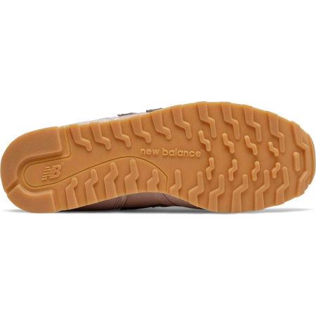 Damen Sneaker - New Balance WL373CC3 - 3