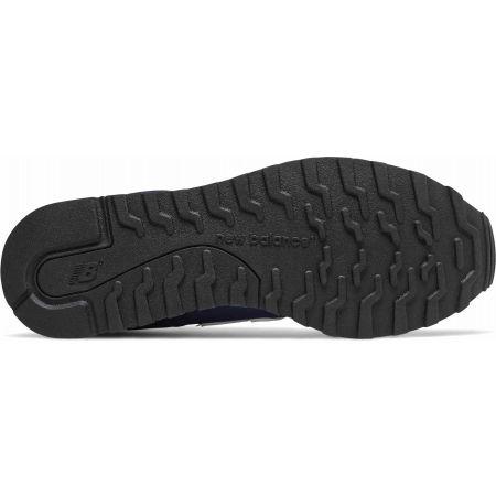 Pánska voľnočasová obuv - New Balance GM500TRT - 3