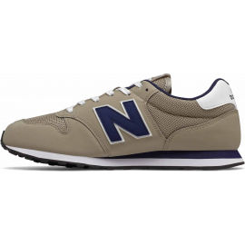 New Balance GM500TRV - Men's leisure shoes