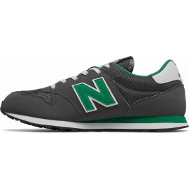 New Balance GM500TRW - Men's leisure shoes