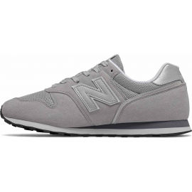 New Balance ML373CE3 - Men's leisure shoes