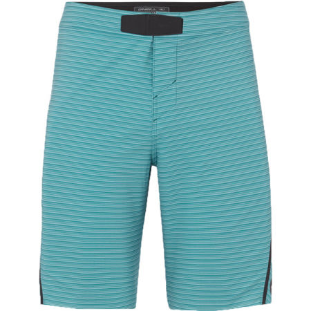 O'Neill PM HYPERFREAK HYDRO COMP - Men's swim shorts