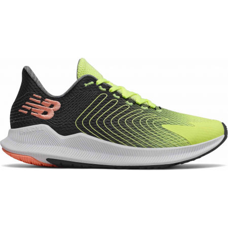 New Balance MFCPRCS - Pánska bežecká obuv