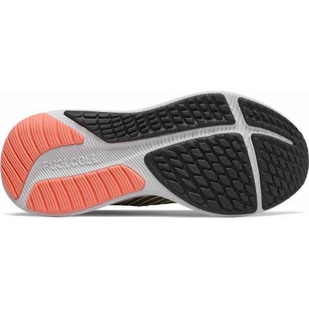 Pánska bežecká obuv - New Balance MFCPRCS - 4