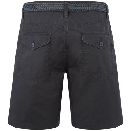 Men's shorts - O'Neill LM ROADTRIP SHORTS - 2