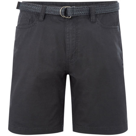 O'Neill LM ROADTRIP SHORTS - Herren Shorts