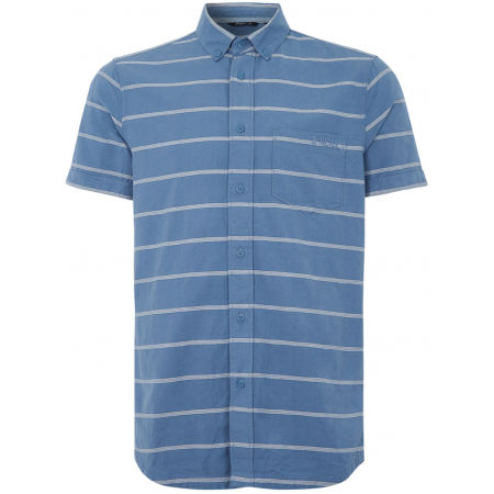 O'Neill LM BRIDGE S/SLV SHIRT