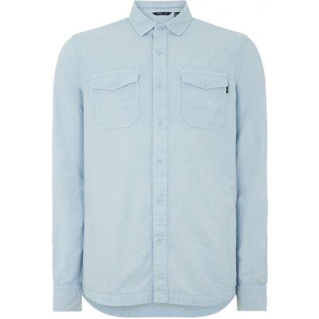 O'Neill LM TEMELPA L/SLV SHIRT - Men's shirt