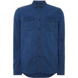 O'Neill LM TEMELPA L/SLV SHIRT - Мъжка риза
