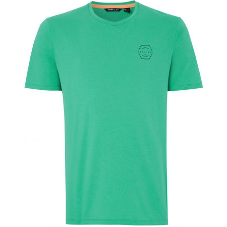 O'Neill PM TEAM HYBRID T-SHIRT - Men's T-Shirt