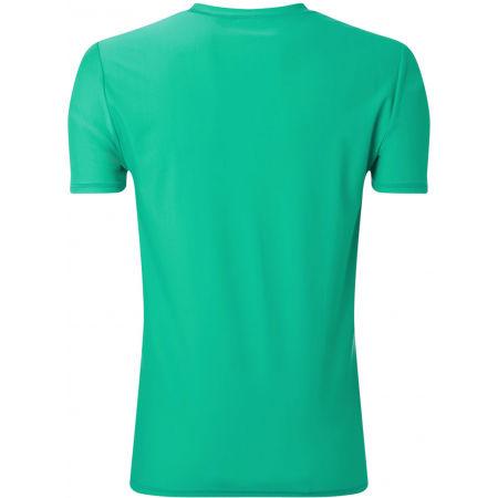 Pánske tričko - O'Neill PM ESSENTIAL S/SLV SKINS - 2