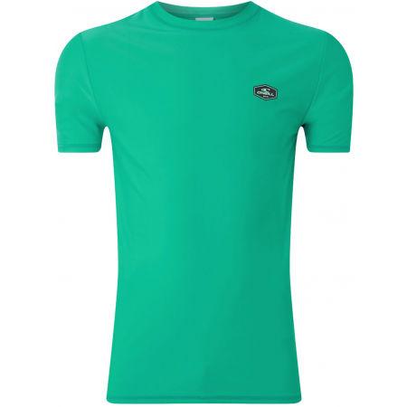 Pánske tričko - O'Neill PM ESSENTIAL S/SLV SKINS - 1