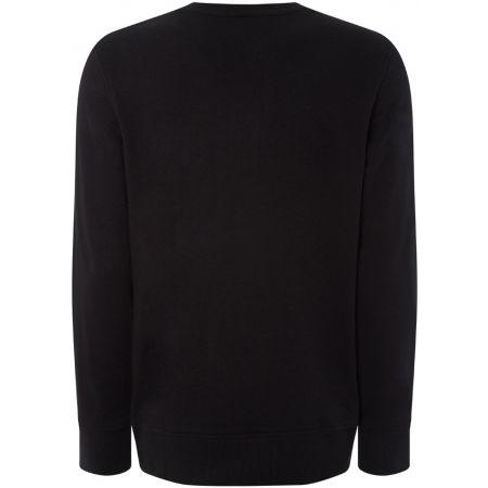 Мъжка блуза - O'Neill LM ONEILL LOGO CREW SWEAT - 2