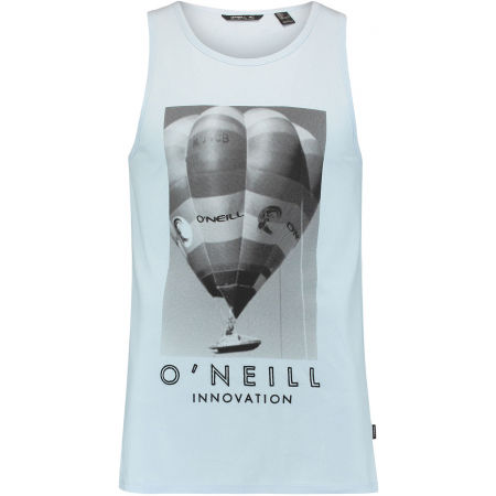 O'Neill LM HOT AIR BALLOON TANKTOP - Мъжки потник