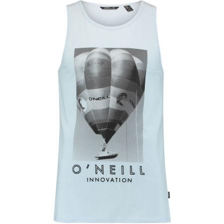Мъжки потник - O'Neill LM HOT AIR BALLOON TANKTOP - 1