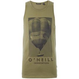 O'Neill LM HOT AIR BALLOON TANKTOP - Мъжки потник