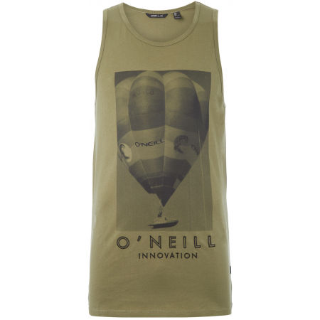 Мъжки потник - O'Neill LM HOT AIR BALLOON TANKTOP - 1