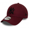 Klubowa czapka z daszkiem - New Era MLB LEAGUE ESSENTIAL 9FORTY NEW YORK YANKEES - 1