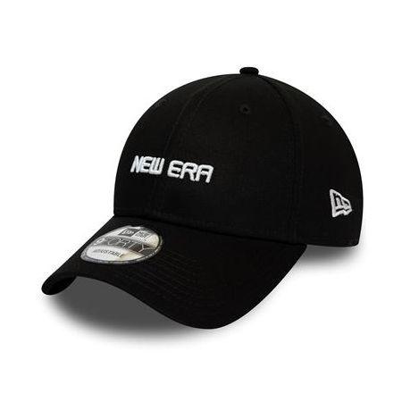 Șapcă unisex - New Era 9FORTY ESSENTIAL