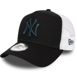 New Era AF TRUCKER ESSENTIAL NEW YORK YANKEES - Men's trucker hat