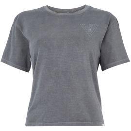 O'Neill LW LONGBOARD BACKPRINT T-SHIRT - Dámske tričko