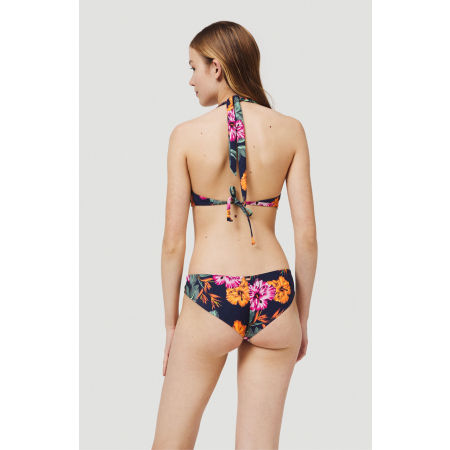 Bikinihose - O'Neill PW MAOI MIX BOTTOM - 3