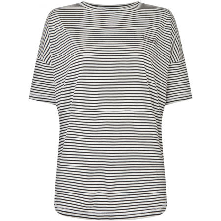 O'Neill LW ESSENTIALS O/S T-SHIRT - Women's T-shirt