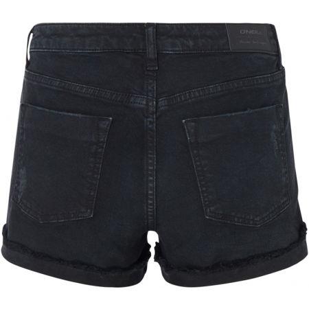 Damen Shorts - O'Neill LW ESSENTIALS 5 PKT SHORTS - 2