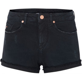 O'Neill LW ESSENTIALS 5 PKT SHORTS - Women's shorts