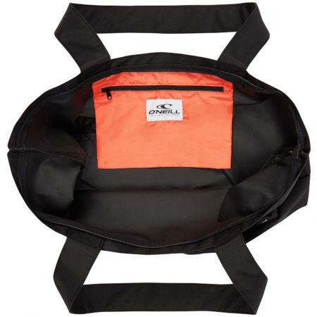 Дамска чанта - O'Neill BW LOGO SHOPPER - 2